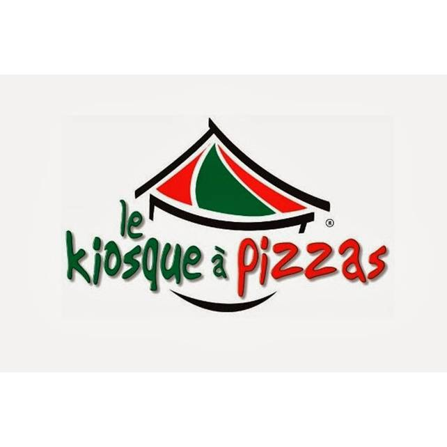 le-kiosque-a-pizzas