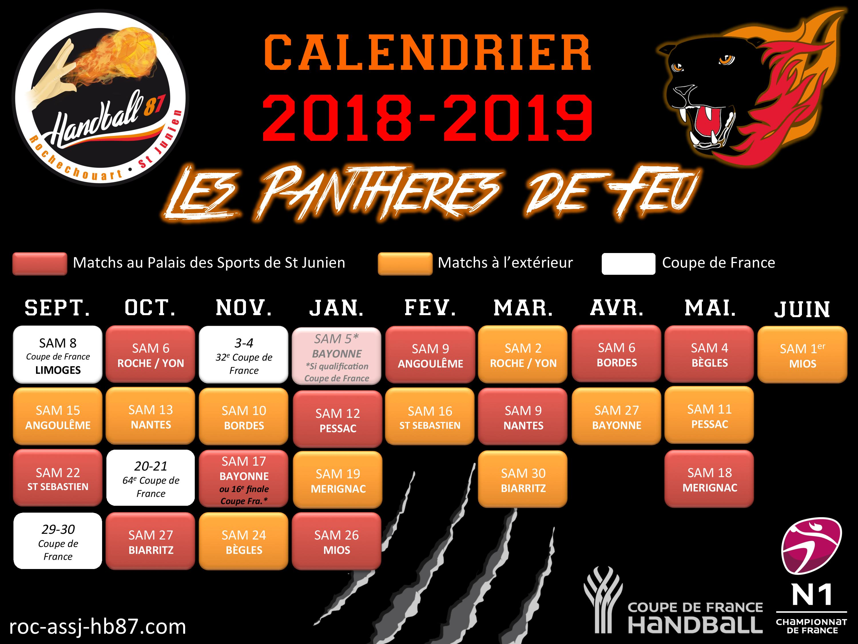 flyer-calendrier 18-19-N1 (1)-page-001