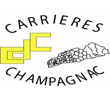 part_carriere