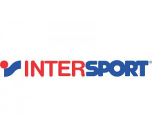 part_intersport
