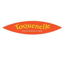 part_toquennelle