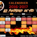 flyer-calendrier 16-17