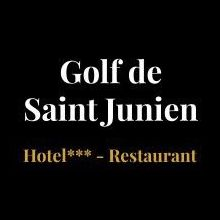 le-golf-de-saint-junien