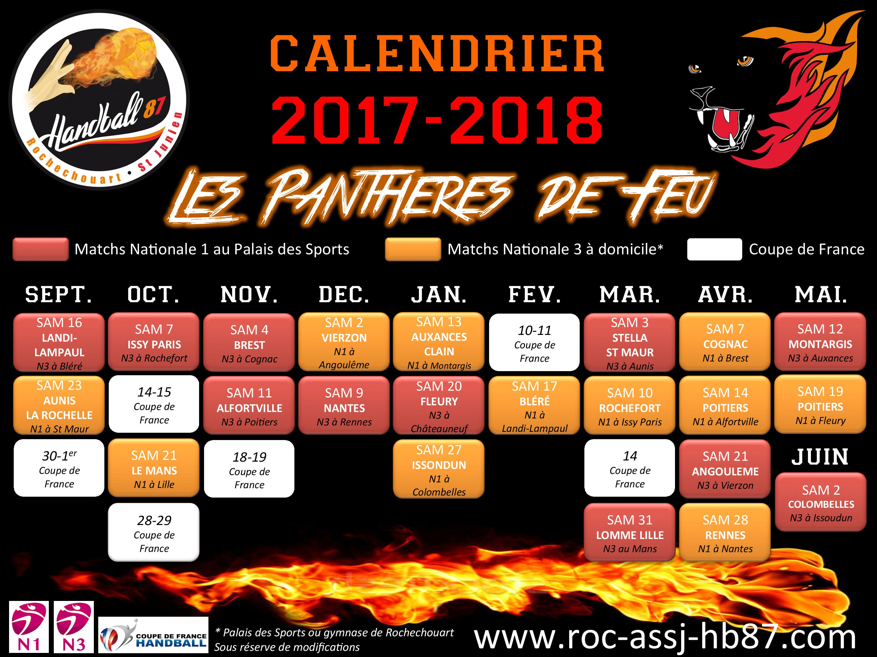flyer-calendrier 17-18-page-001
