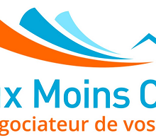 Logo Taux Moins Cher (2)