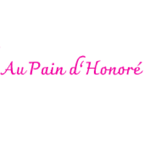 Au Pain d'Honoré