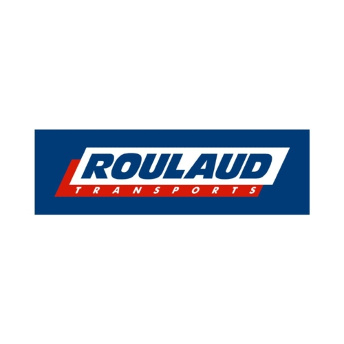 Transports Roulaud