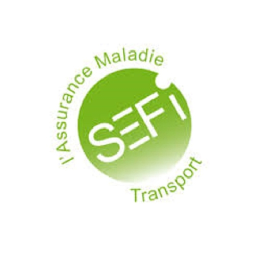 SEFI transport